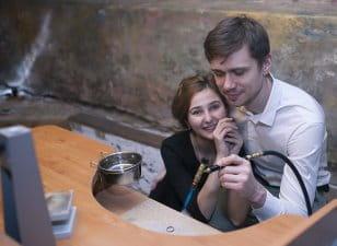 Обручальные кольца своими руками мастер-класс Москва, пайка кольца