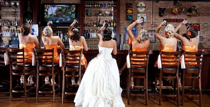 Прикольные тосты для сестры на свадьбу