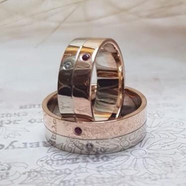 rings-120732