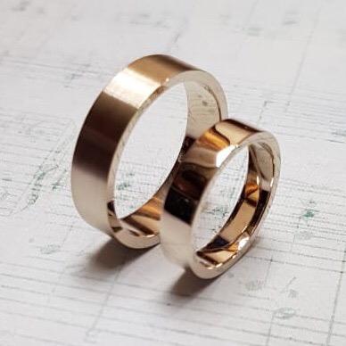 rings-120733