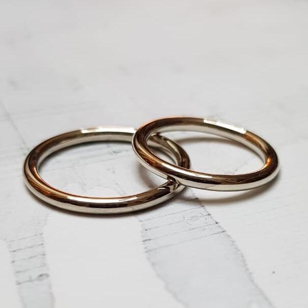 rings-120734