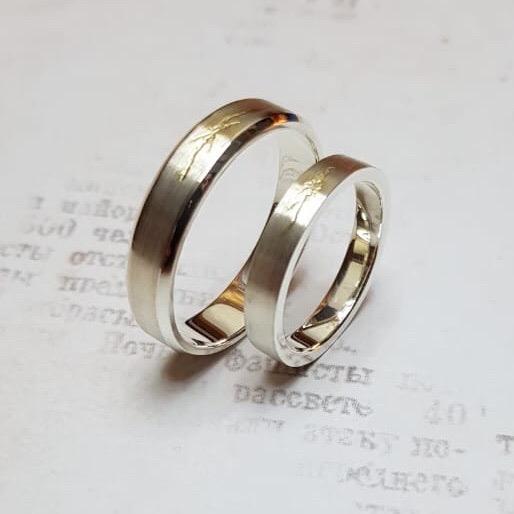 rings-120735