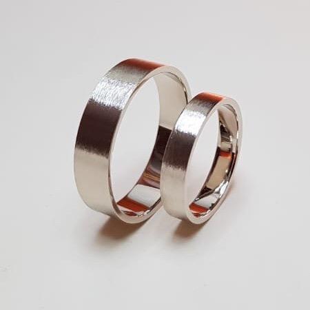 rings-120737