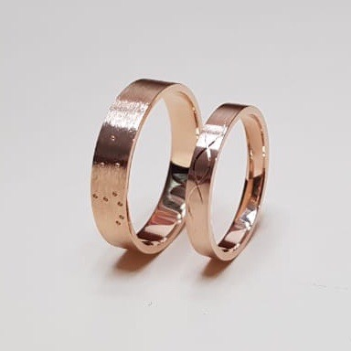 rings-120738