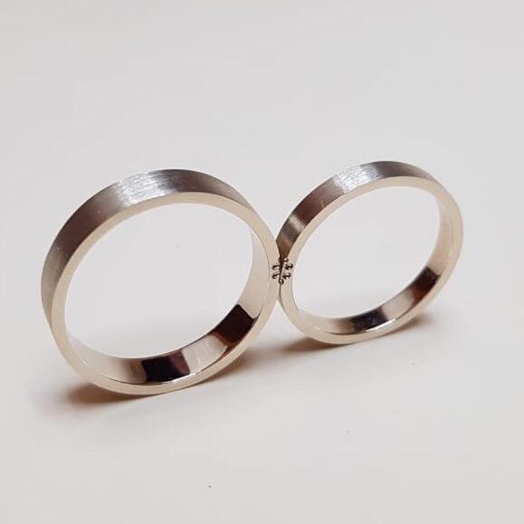rings-120739