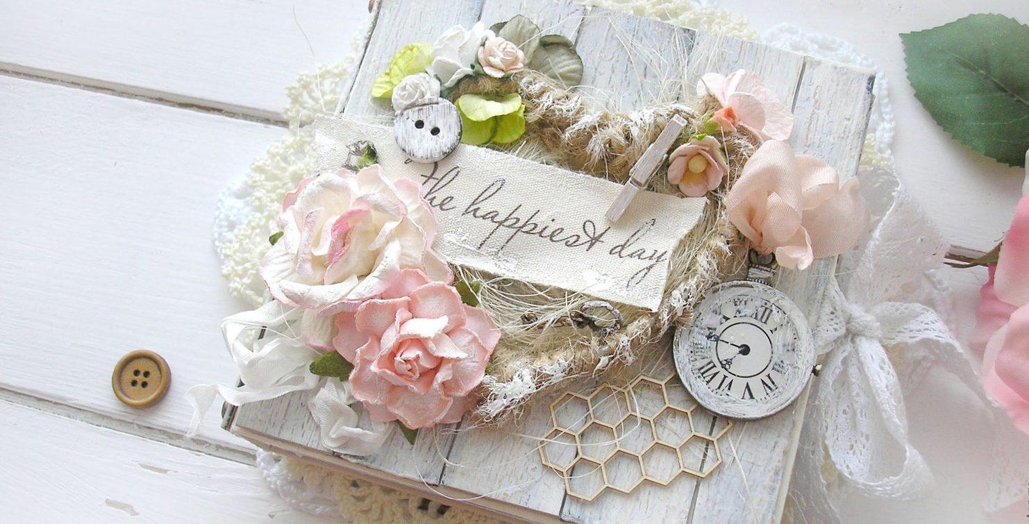 Открытки своими руками на свадьбу