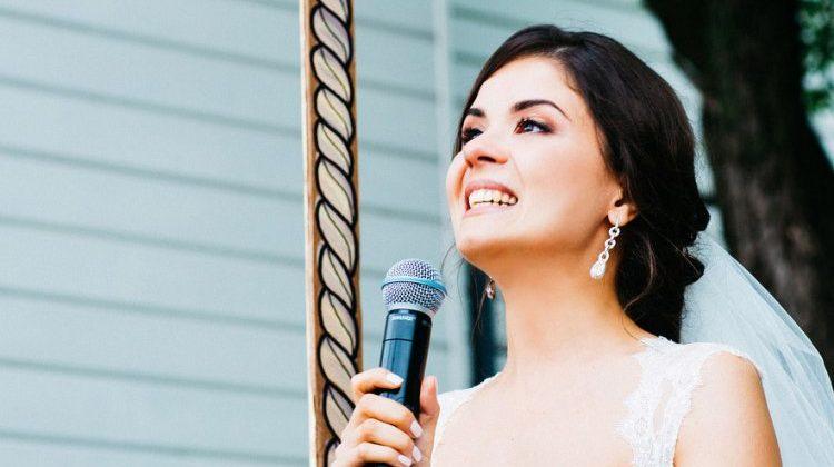 Стихи жениху на свадьбу