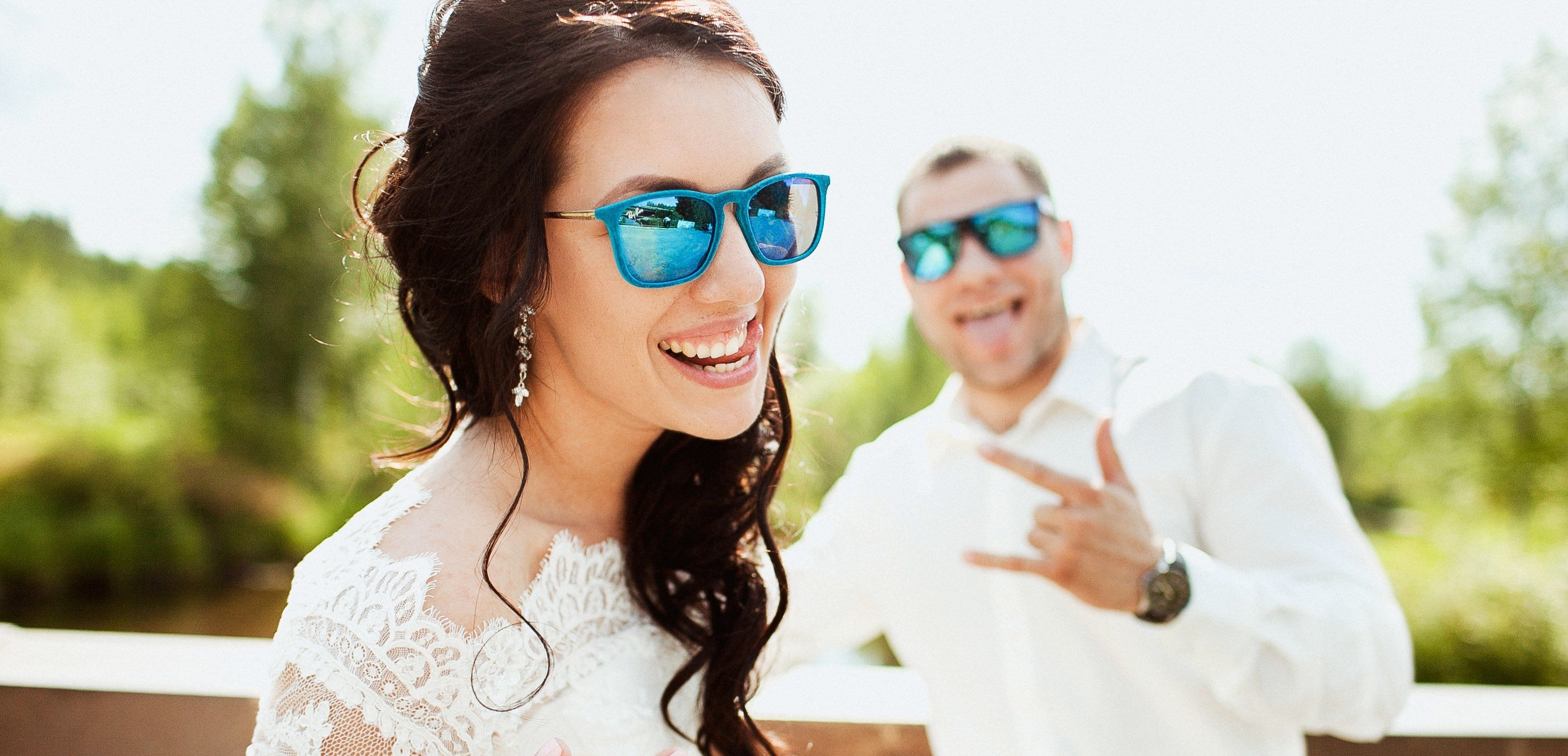 Отпуск на свадьбу по трудовому кодексу
